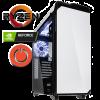 Zalman Z9 Neo WA +600 р.