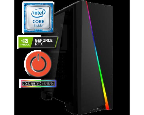 Игровой компьютер Roo5 1