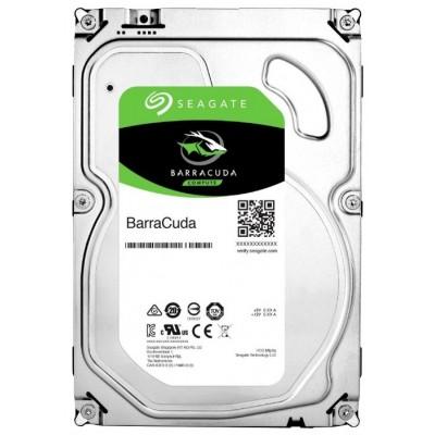 Жесткий диск Sata 2000Gb Seagate ST2000DM005