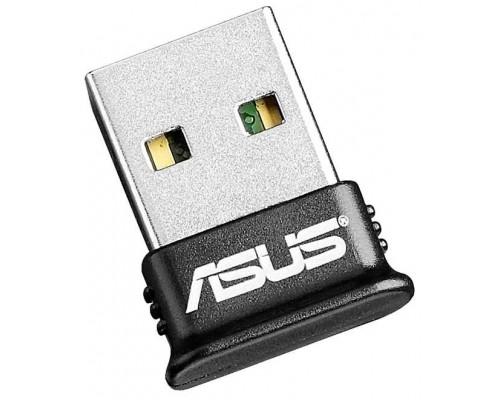 Bluetooth USB Asus USB-BT400 Беспроводной адаптер Bluetooth 4.0