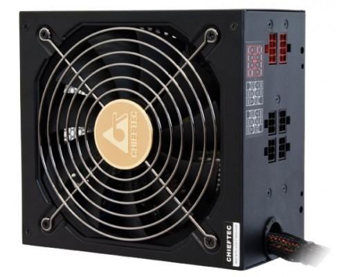 Блок питания ATX 1600W Super Flower Power Supply Leadex Platinum