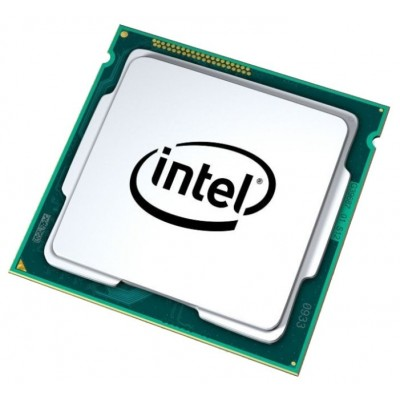 Процессор 1150 Intel Celeron G1820 2700Mhz