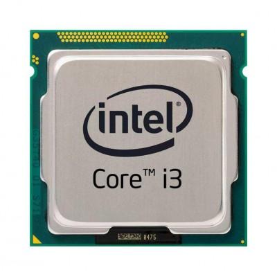 Процессор 1150 Intel Core i3 4170 3.7 ГГц