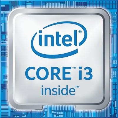 Процессор 1151 Intel Core i3 6100 3.7Gh
