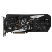 Видеокарта PCI-E GeForce GTX1660Ti 6Gb Gigabyte AORUS GV-N166TAORUS-6GD