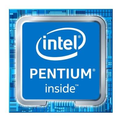 Процессор 1151v2 Intel Pentium G5600 3900Mhz OEM