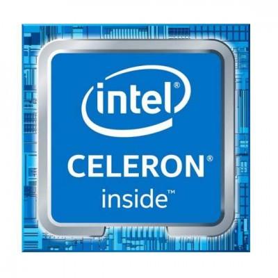 Процессор 1151v2 Intel Celeron G4900 3.1GHz