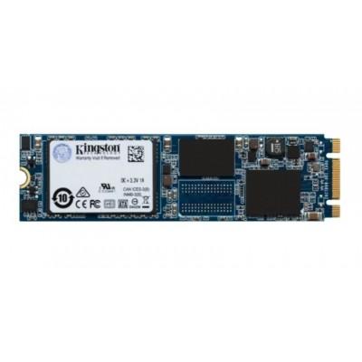 Накопитель SSD m.2 240Gb Kingston UV500 SUV500M8/240G