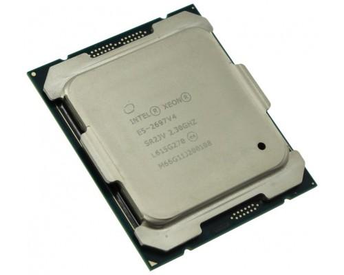 Процессор 2011-3 Intel Xeon Processor E5-2697 v4 2300Mhz OEM