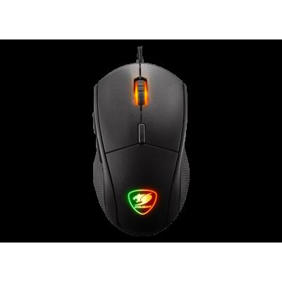 Игровая мышь Cougar Minos X5