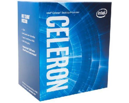Процессор 1151v2 Intel Celeron G4930 3200Mhz Box