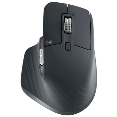 Мышь Logitech MX Master 3 (910-005710)