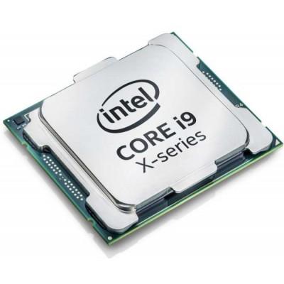 Процессор 2066 Intel Core i9 10980XE Extreme Edition OEM