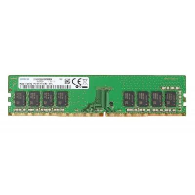 Модуль памяти DDR4 8Gb Samsung 2666MHz CL19 (M378A1K43CB2-CTD)