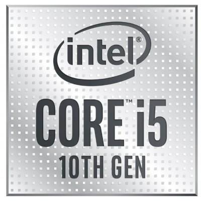 Процессор 1200 Intel Core i5 10600K 4100Mhz OEM
