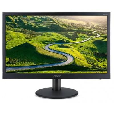 """Монитор 18.5"""" Acer EB192Qb Black"""