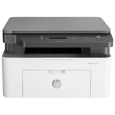 МФУ HP LaserJet 135a 4ZB82A