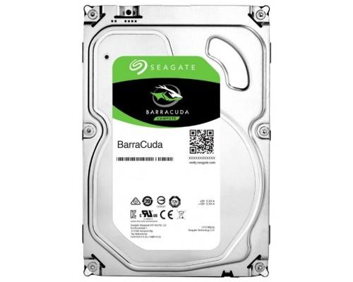 Жесткий диск Sata 2000Gb Seagate ST2000DM008