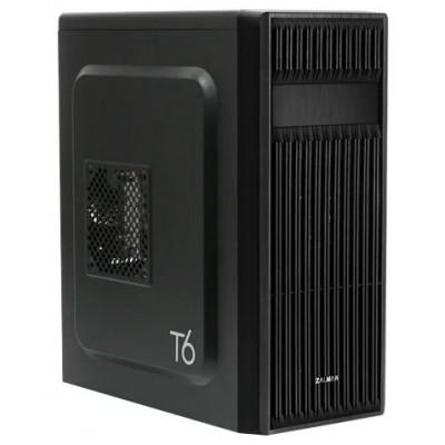 Корпус ATX Zalman T6