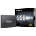 Накопитель SSD 2,5'' 512Gb Gigabyte UD PRO GP-GSTFS30512GTTD