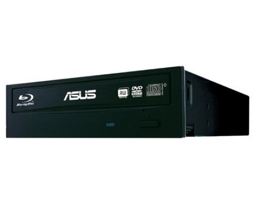 Привод Blu-Ray Asus BW-16D1HT