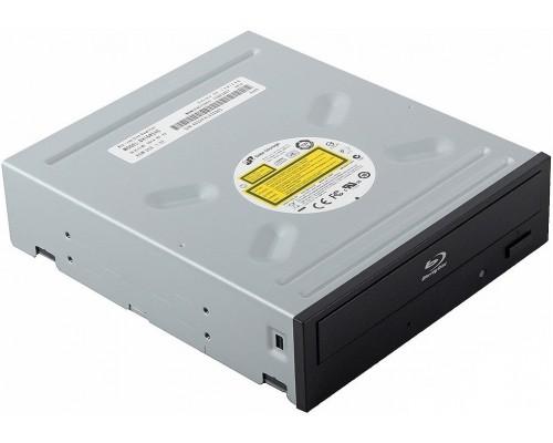 Привод Blu-Ray LG BH16NS60