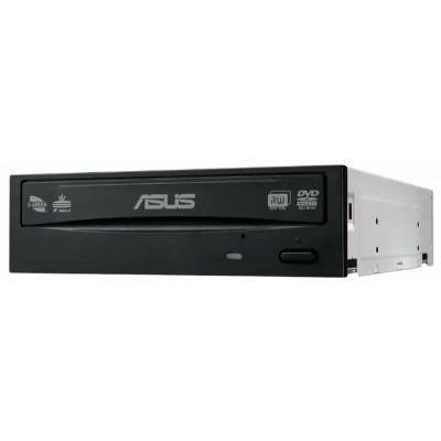Привод DVD±RW Asus DRW-24D5MT