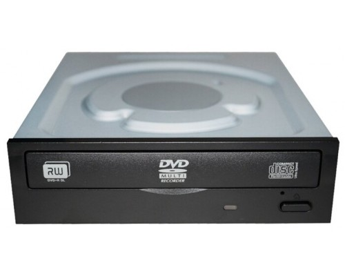 Привод DVD±RW Lite-On iHAS122-14
