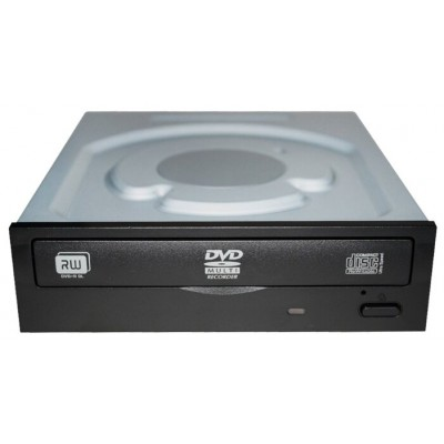 Привод DVD±RW Lite-On iHAS124-04