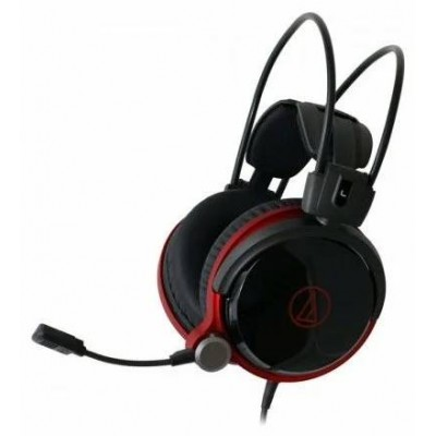 Игровая гарнитура Audio-Technica ATH-AG1X