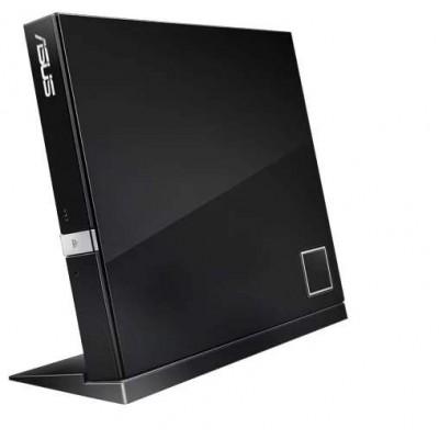 Привод внешний Blu-RAY Combo Asus SBC-06D2X-U