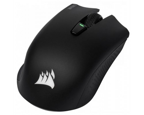 Игровая мышь Corsair HARPOON RGB WIRELESS