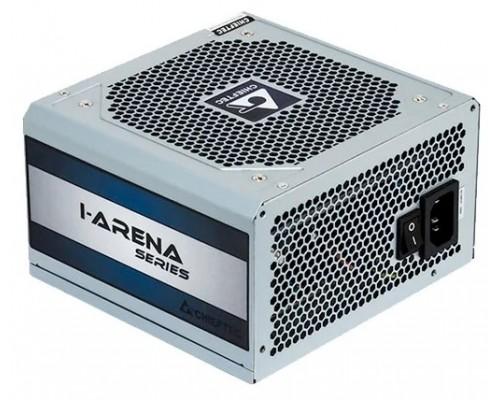 Блок питания ATX 700W Chieftec iArena GPC-700S