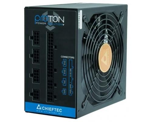 Блок питания ATX 850W Chieftec Proton BDF-850C
