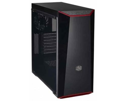 Корпус ATX Cooler Master MasterBox Lite 5 MCW-L5S3-KANN-01