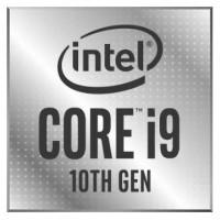 Процессор 1200 Intel Core i9 10900 2.8Gh OEM