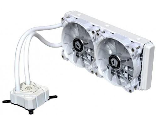 Комплект водяного охлаждения ID-COOLING ICEKIMO 240W