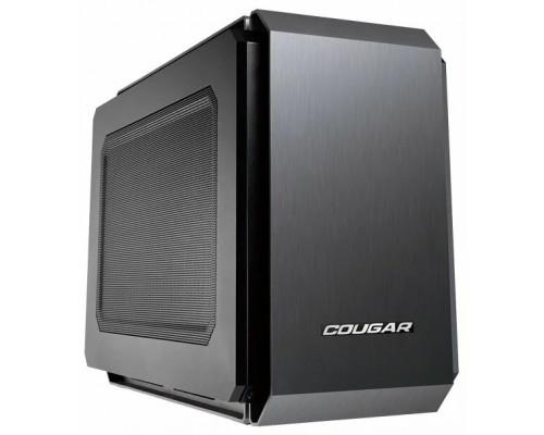 Корпус mini-ITX Cougar QBX