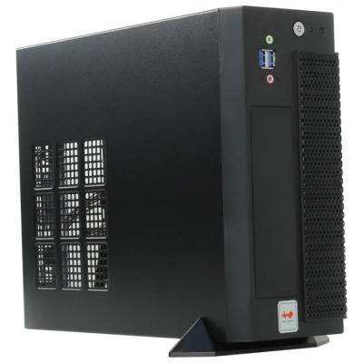 Корпус mini-ITX IN WIN BP691U3 200W