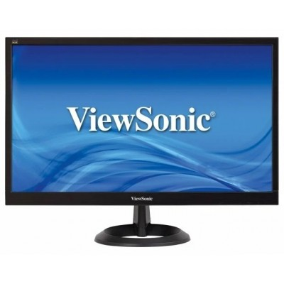 "Монитор 21.5"" ViewSonic VA2261-2 DVI"