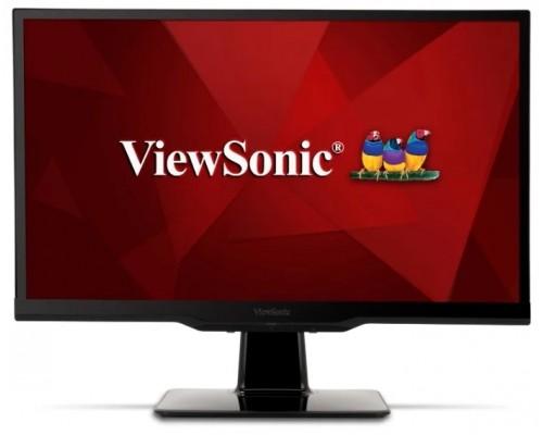 "Монитор 23"" ViewSonic VX2363Smhl"