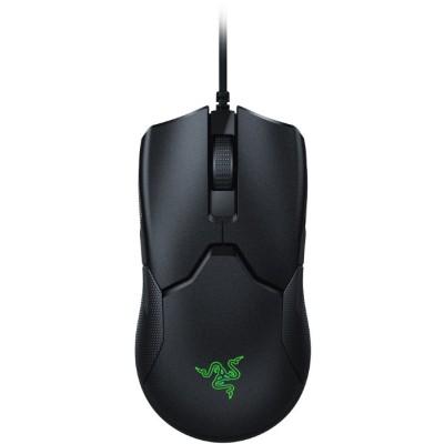 Игровая мышь Razer Viper (RZ01-02550100-R3M1)