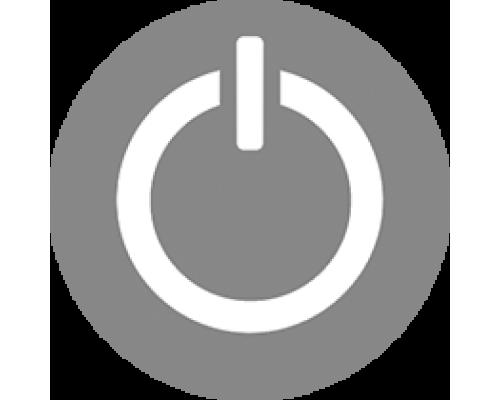 WiFi USB TP-Link Archer T2U Plus